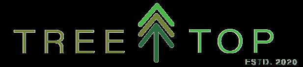 Age Verify Modal Logo Image
